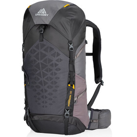 Gregory Paragon 38 Backpack sunset grey
